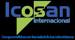 Icosan