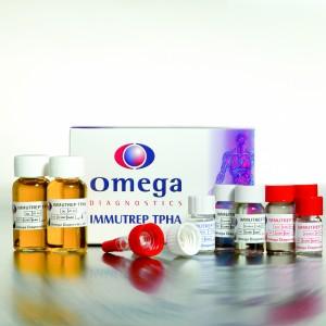 Aviso Omega 3