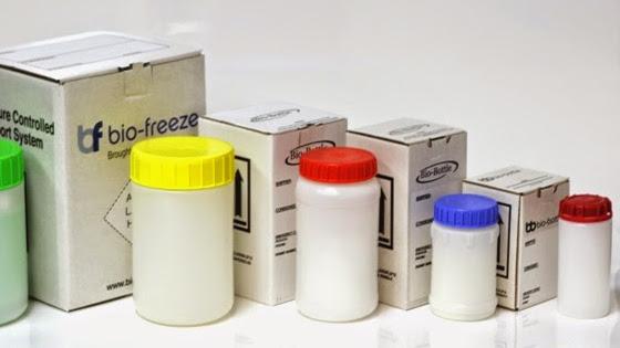 Bio-Bottle-6.2