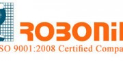 robonik-india-private-limited-350x120